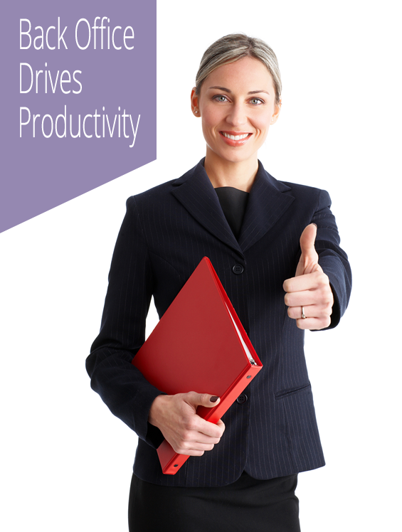 driveproductivity